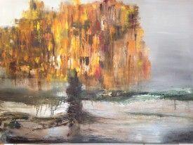 Ville de Soisy-sous-Montmorency - Exposition 'Peintures & Aquarelles'