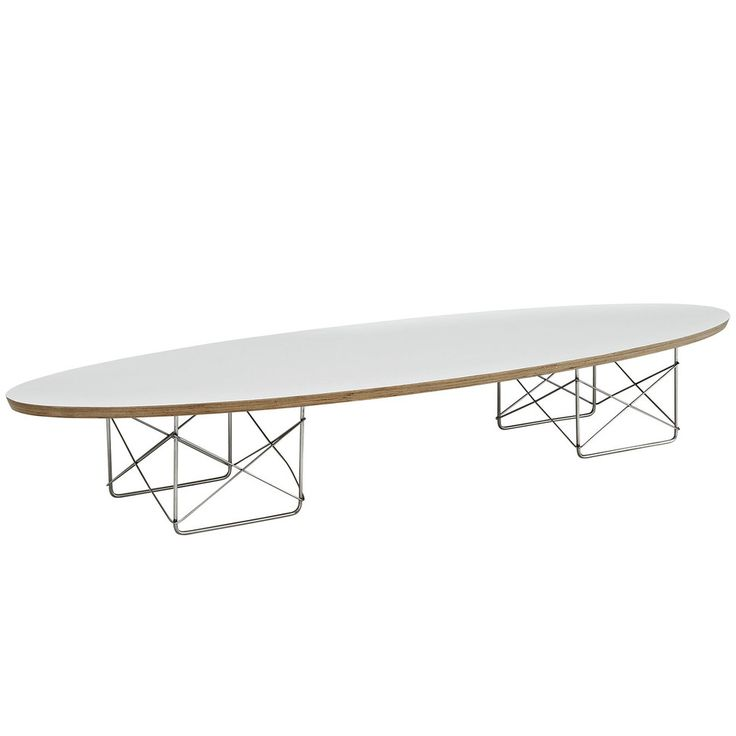 The 25 best surfboard coffee table ideas on pinterest surfboard surfboard coffee table greentooth Choice Image