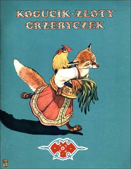 https://jarmila09.files.wordpress.com/2011/10/kogucik-zc582oty-grzebyczek_okc582adka.jpg