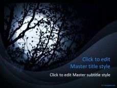 10268-moon-ppt-template-0001-1