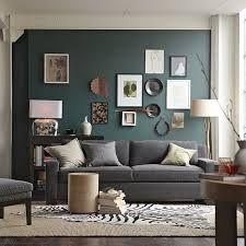 Resultado de imagen para habitaciones azul verdoso