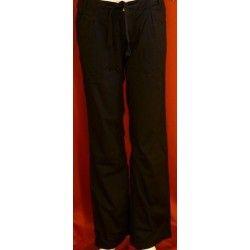 O´Neill dámské kalhoty černé 26