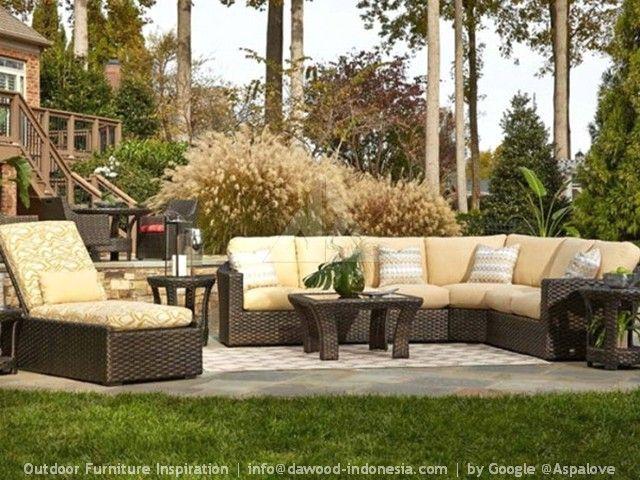 Lovely Patio Furniture Orlando Exterior Remodel Ideas Aluminum