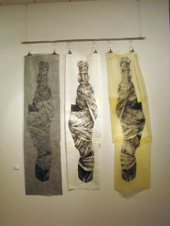 Image result for contemporary printmaking artists