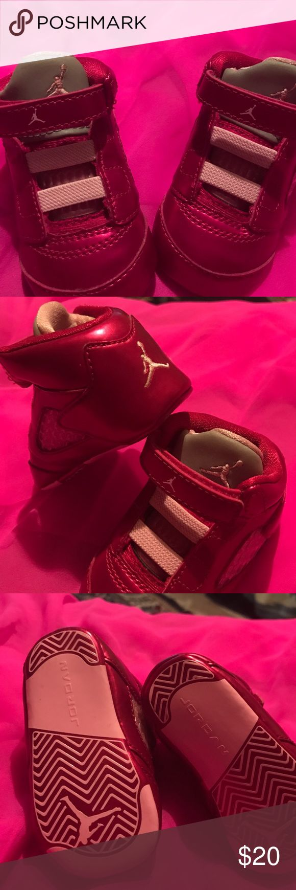 1000 ideas about baby shoes on baby