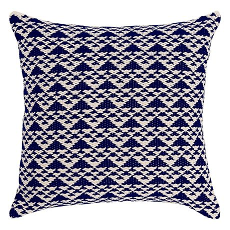 Suki Cushion 50x50cm #lovecominghome