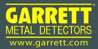 Garrett Detectors For The Newbie Or Pro