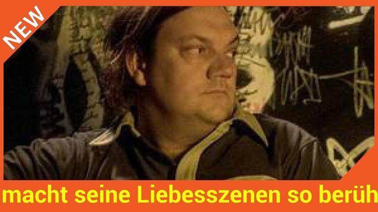 Liebesszenen mit Charly Hübner wohnt stets ein besonderer Zauber inne. Woran das wohl liegt dafür hat der Schauspieler eine gute Erklärung.   Source: http://ift.tt/2vra11T  Subscribe: http://ift.tt/2rAEkzU macht seine Liebesszenen so berührend