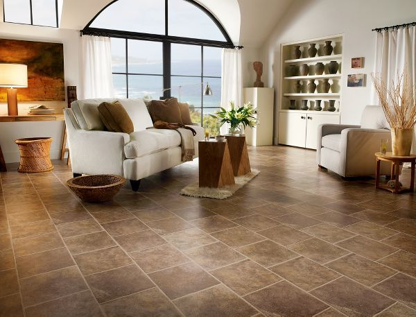 find this pin and more on armstrong laminate flooring by - Armstrong Laminate Flooring