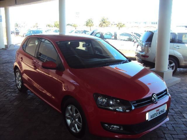 2010 Volkswagen Polo1.4 COMFORTLINE HatchbackAirbags,Aircon,CD Changer,Central Locking,Electric Windows,Mags,Manual,Power SteeringBEST DEALS@ AUTO KINGABS,Airbags,Aircon,Alarm,CD FrontLoader,Central Locking,Electric Windows,Leather,Power SteeringKING LEN, customer satisfaction has always been top priority.Professionalism and prompt service both during and after sales has established HIS trademark for30 YEARSOF reliability.If the wide range of quality, inspected motor cars doesn't meet…
