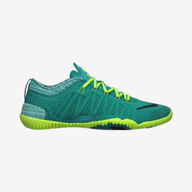 Nike Free 1.0 Cross Bionic (Women's Half Marathon) Women's Training Shoe