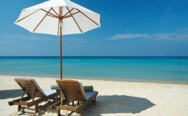Voyage Crète Opodo, promo séjour pas cher à l'Hotel Anemos Luxury Grand Resort 5* prix promo séjour Opodo à partir 899,00 €
