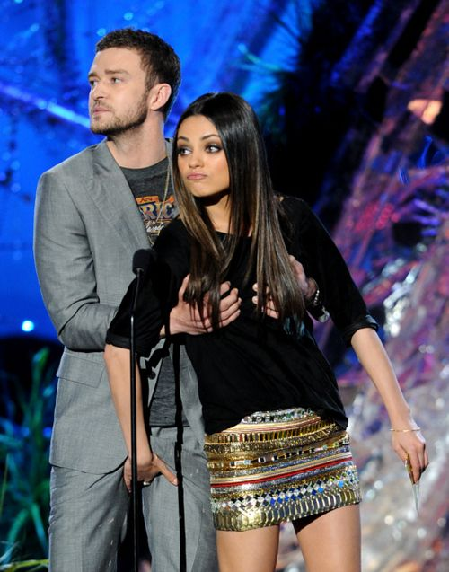 is justin timberlake dating anyone Justin timberlake jessica biel divorce news – rumors are swirling that justin timberlake and wife jessica biel are on the brink of getting divorced the couple has been reported to be fighting over a huge amount of money after mrs timberlake was seen with a man an alleged insider of the tabloid .