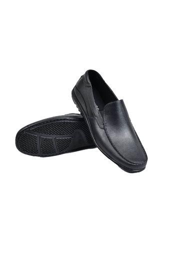 Belanja Lbag Sepatu Karet Anti Air Hujan Att Ab 350 Pantofel Kantor Not Allbike Murah - Belanja di Lazada. FREE ONGKIR & Bisa COD.