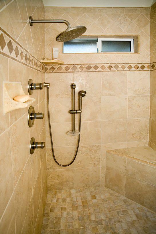 Bathroom Renovators Amazing Inspiration Design