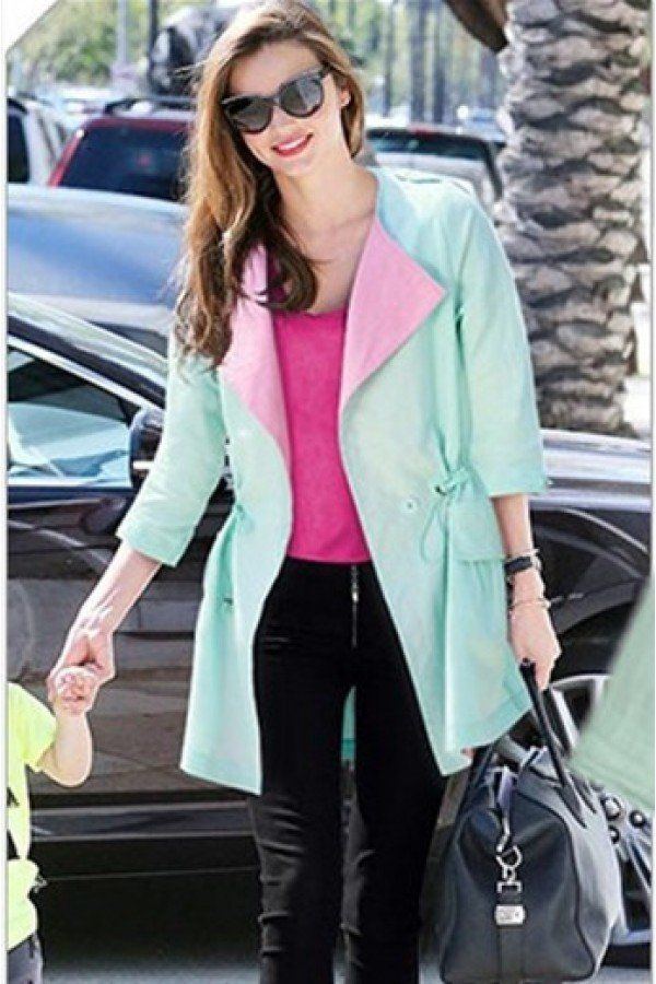 226 best blazers amp jackets images on pinterest blazer
