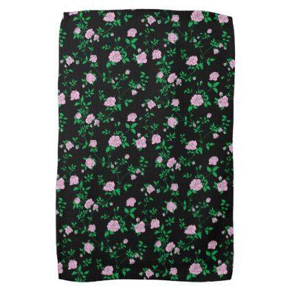 Best Black Towels Ideas On Pinterest Decorative Towels - Green decorative towels for small bathroom ideas