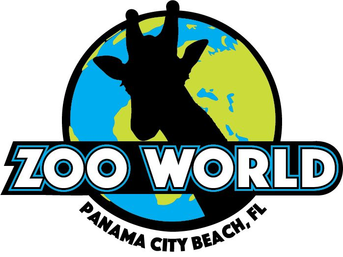 Zoo World in Panama City Beach - Where Fun Is Never Endangered. See endangered species, snuggle a lemur and much more! Come Visit!