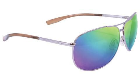 MAXX Gold Vision 9 Sunglasses from Aries Apparel - $20