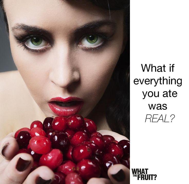 Was alles maar eens echt wat op de verpakking staat vermeld.  http://www.bommelsconserven.nl/delicatessen/pasta_en_crackers_online_kopen_bij_bommels_conserven/what_the_fruit/