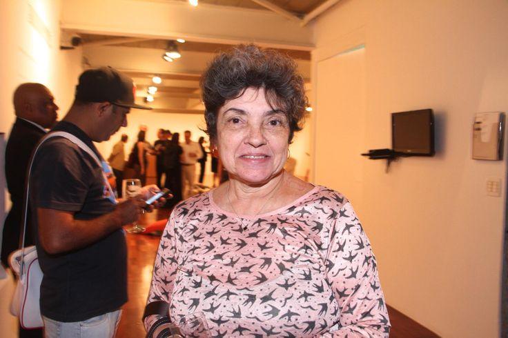 Tania Rivitti