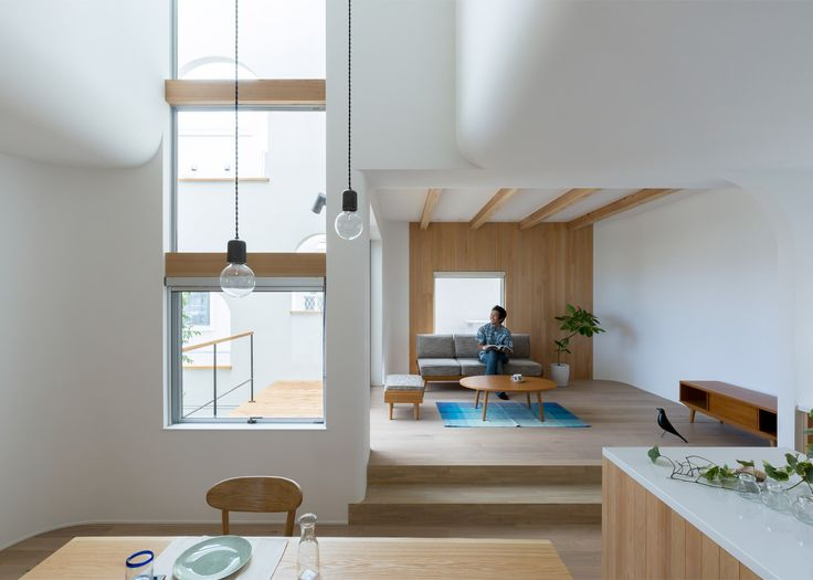 750 Best Japanese Houses Images On Pinterest