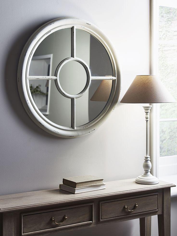 best 25  round windows ideas on pinterest