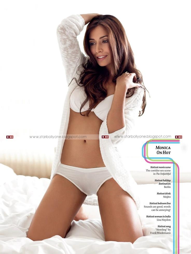 Mmm fitness model hot booty 4