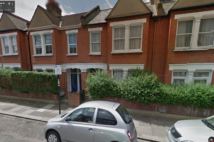 Tooting SW17 Ground rent portfolio acquired for clients