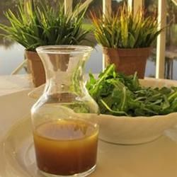 Our Favorite Balsamic Vinaigrette Allrecipes.com