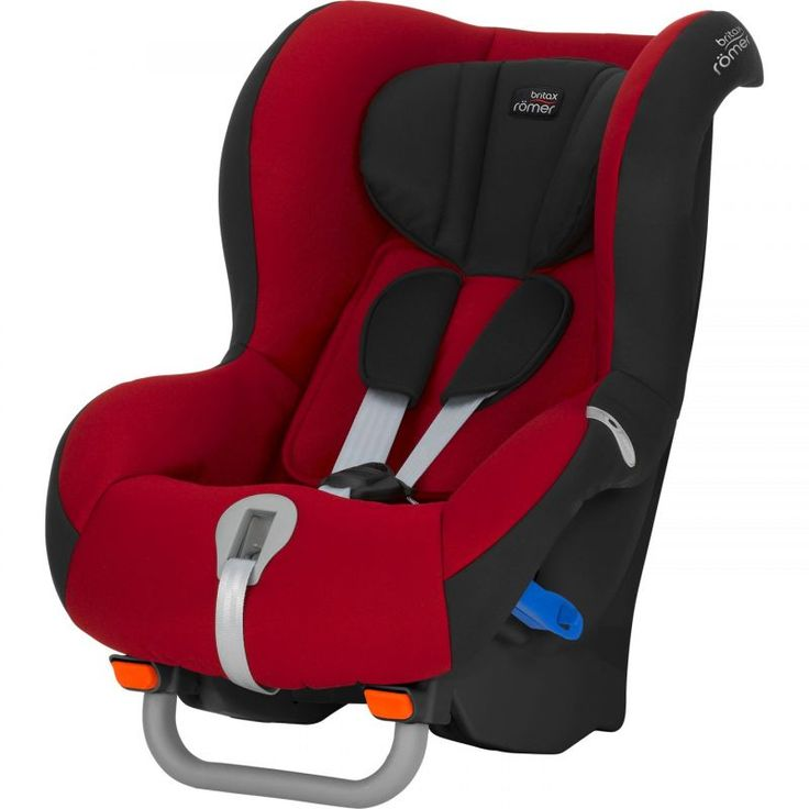 Britax Max Way Black Series Car Seat-Flame Red The PLUS TEST approved MAX-WAY enables extended rearward facing travel from around 9 kg to 25 kg. With an array of features to adapt the seat to the changing needs of the growing child ? such as multi http://www.MightGet.com/march-2017-1/britax-max-way-black-series-car-seat-flame-red.asp