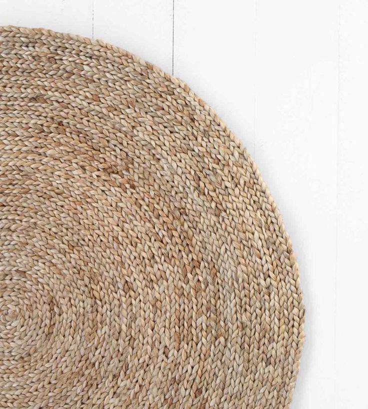 FRWEB_LIV_DOORMAT-jute-braided-round-rug