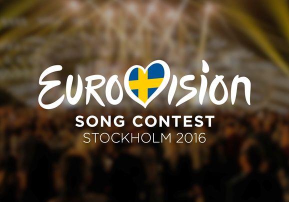 Bekendmaking punten Songfestival compleet vernieuwd