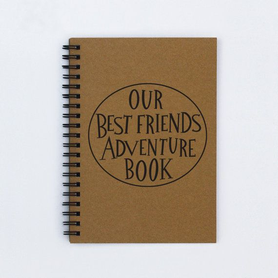 book how to make friends