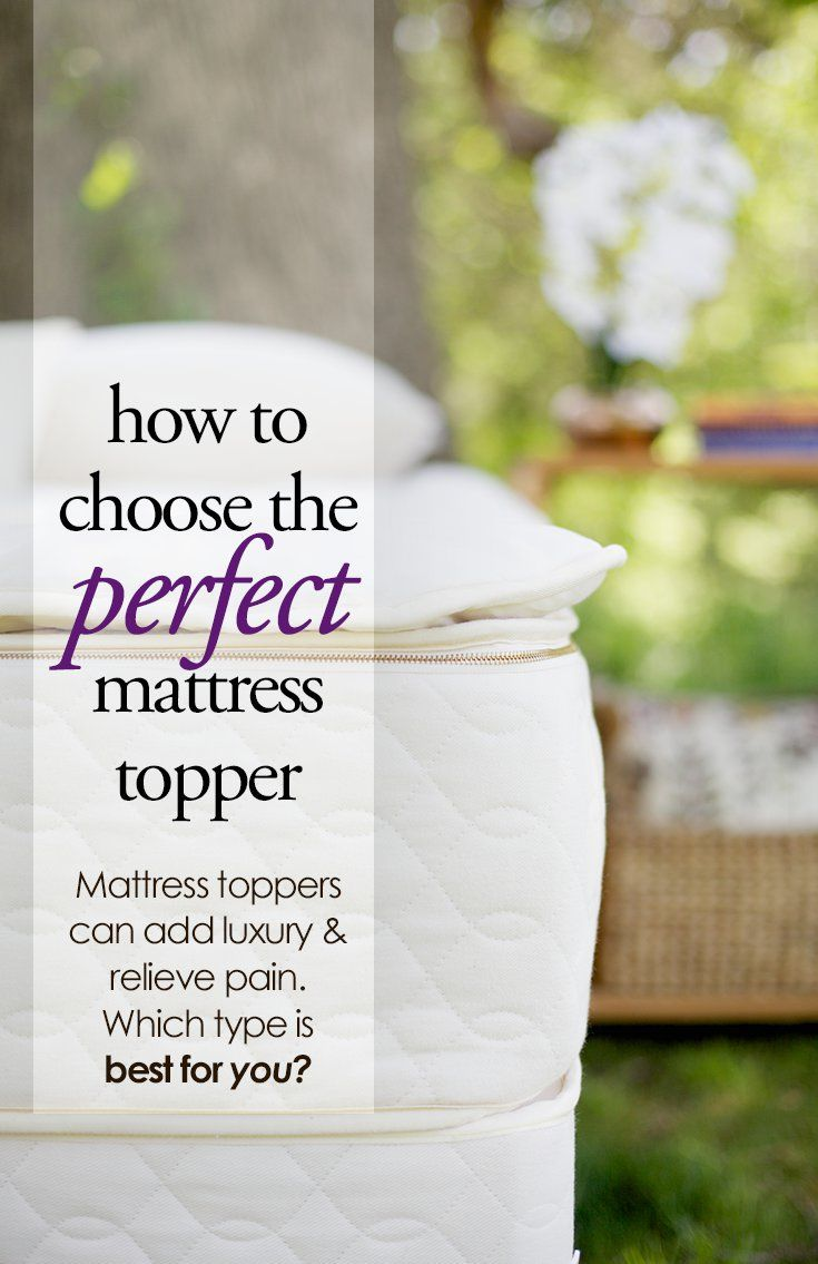 546 best best mattress topper 2018 images on pinterest best