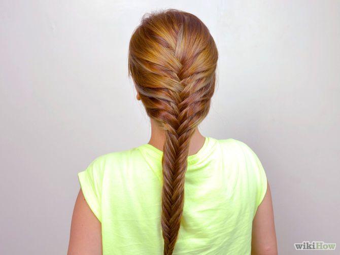 Make a Fishtail Braid Step 14 Version 2.jpg