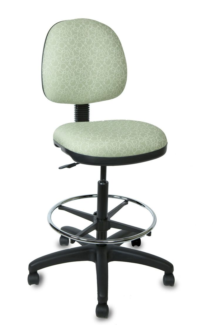 drafting chair  uballscom - best  drafting chair ideas only on pinterest arne jacobsen
