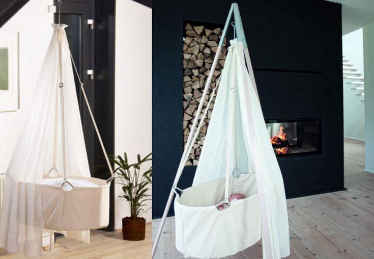 Interieur & kids |Kleine babykamer inrichten? Dit zijn mijn tips! – Stijlvol Styling - WoonblogStijlvol Styling – Woonblog