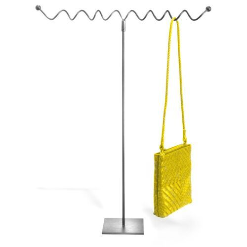Handbag Display, Purse Rack, Purse Display, Purse Holder, Decorative Purse Displayer