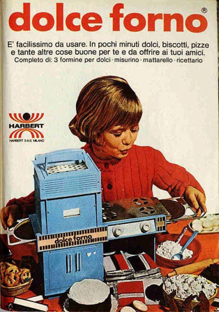 pubblicità anni 80 - Cerca con Google