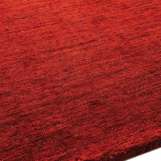 barletta_tango-red-1920x1080