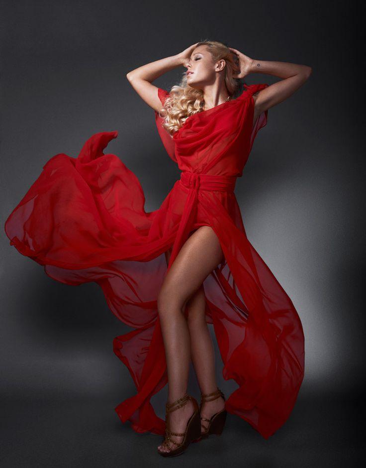 128 Best Beautiful Macedonian Girls Images On Pinterest -2699