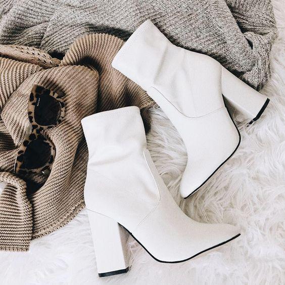idées inspiration sélection shopping chaussures #lifestyle #fashion #mode #tre…