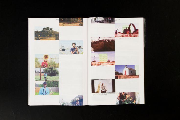 Mousse Magazine 55 ~ #cauleensmith #video #moussemagazine #contemporaryart #art #magazine