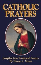 All Saints Day Prayers