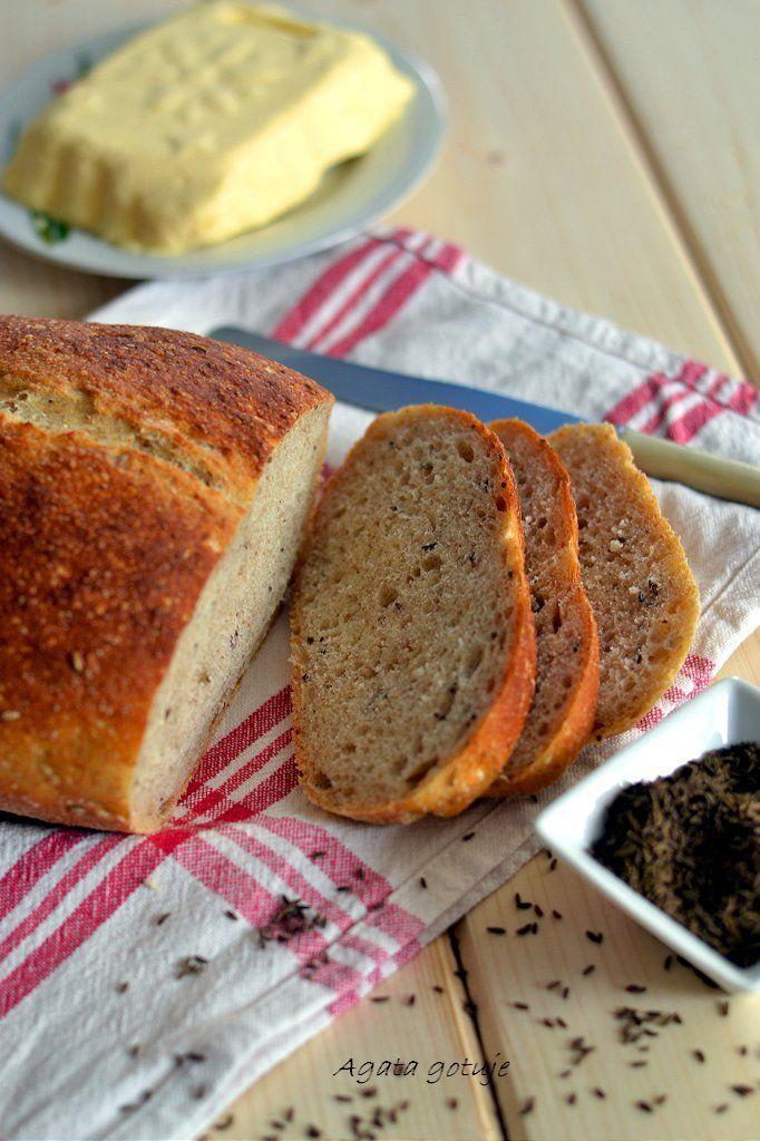 chleb z kminkiem 02-1024