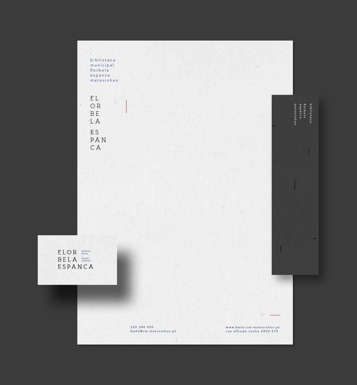 https://www.behance.net/gallery/44962711/biblioteca-florbela-espanca-new-brand