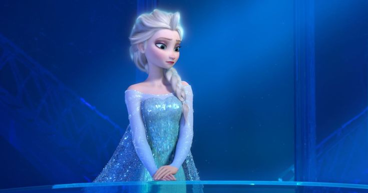 5 wintry movies to binge-watch this weekend  ||  Spend this December with Elsa. (Photo: USA TODAY/Disney) Oh, baby, it's getting colder outside. The holiday season is full of movies celebrating Christmas (and we'll get to those soon). But before we reach the peak of that season, it's time to revisit films about Hanukkah or winter or both. Here are five of our favorite movies available to…