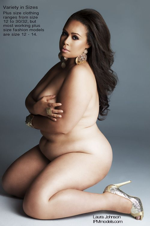 Variety Curvy Girls Can Rock It Curvy Girls Can Rock It Rock It Big beautiful curvy real women, real sizes with curves, accept your body sizes, love yourself no guilt, plus size, body conscientiousness fashion,embraces you!