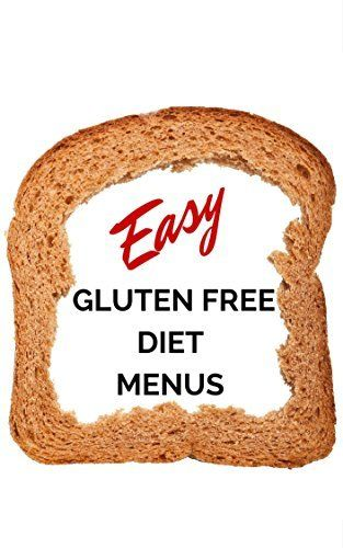 Want some easy to follow menus to help you lose weight on ...